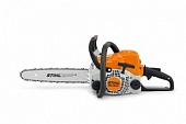 Бензопила Stihl MS-180 C-BE 11302000479